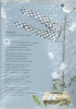 Hans  Kuyper ,Plint poëziekaarten `Spanning` set van 10
