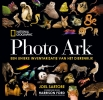 <b>Joel  Sartore</b>,Photo Ark