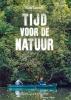 <b>Sian  Tucker</b>,Tijd voor de natuur