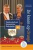 Arnout van Cruyningen,De kroon op Oranje