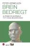 <b>Peter Vermeulen</b>,Brein bedriegt