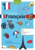 <b>Els  Loman, Evi  Leenders, Petra  Voortmans</b>,Taalportfolio Frans niveau B1