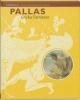 <b>E.  Jans, C.  Hupperts, K.  Avedissian</b>,Pallas 3 Tekstboek