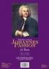 ,Nederlandse Johannes Passion van J.S. Bach