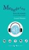 <b>Gerard  Rijntjes</b>,Meanderen door de muziek inclusief cd