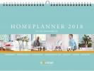 <b>Vivianne  Broekman</b>,Homeplanner 2018