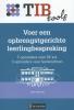 <b>Wim  Meijer</b>,Oplossingsgerichte leerlingbesprekingen