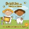 <b>Peter  De Clerck</b>,De bijtjes van Juliette en Juliaan