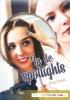 Marlies  Verhelst,In de spotlights