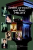,Honderd jaar vrouwen op de kansel, 1911-2011