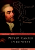 ,Petrus Camper in context