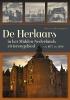 Alois van Doornmalen,De Herlaars in het Midden-Nederlandse rivierengebied (ca. 1075-ca. 1400)