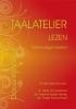 I. Stigter,Taalatelier Eenvoudige teksten Docentboek
