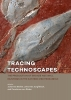 ,Tracing Technoscapes