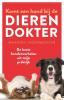 Maarten  Jagermeester,Komt een hond bij de dierendokter