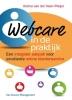 Antina van der Veen-Meijer,Webcare in de praktijk