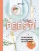 ,<b>24Kitchen - Feest!</b>