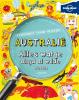 <b>Lonely planet verboden voor ouders - Australie</b>,
