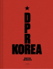 Carl De Keyzer ,D.P.R. Korea - Grand Tour
