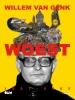 Walter Van Beirendonck Ans van Berkum  Hans  Looijen,WOEST
