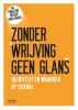 <b>Vlaamse Onderwijsraad</b>,Zonder wrijving geen glans