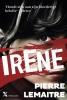 Pierre  Lemaitre,Irene