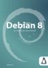 Wybo  Koen ,Debian 8