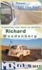 Richard  Woudenberg ,Team