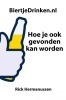 <b>Rick  Hermanussen</b>,BiertjeDrinken.nl