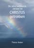 Thomas  Hooker ,De arme twijfelende christen tot Christus getrokken