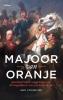 <b>Hein  Jongbloed</b>,Majoor van Oranje