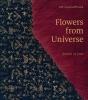 Alit  Djajasoebrata,Flowers from Universe - Textiles of Java