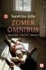 <b>Sandrine  Jolie</b>,Under Cover | Soixante Neuf | Stille Nacht