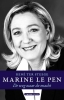 <b>René ter Steege</b>,MARINE LE PEN