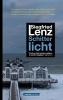 Siegfried  Lenz ,Schitterlicht