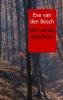 Eva van den Bosch,Mijn eerste gedichten