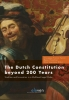 ,The Dutch Constitution Beyond 200