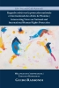 ,Intersecting Views on National and International Human Rights Protection/Regards croisés sur la protection nationale et internationale des droits de l`homme
