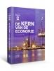 Arnold  Heertje ,De Kern van de Economie - HAVO deel 2 - Vierde geheel herziene druk