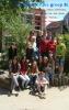 Lucas van Leyden  School,De fantasierijke groep 8C