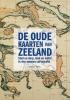 Aad de Klerk,De oude kaarten van Zeeland