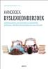 ,Handboek Dyslexieonderzoek