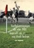 Eisse  Thobokholt ,Voetbalverenigingen die vóór 1900 opgericht zijn en nog steeds bestaan