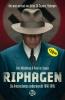 <b>Bart  Middelburg, René ter Steege</b>,Riphagen