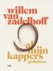 <b>Willem van Zadelhoff</b>,Al mijn kappers