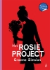 Graeme  Simsion,Het Rosie project
