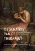 Stinckens  Nele Gundrum  Monica,De schatkist van de therapeut