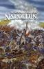Anton  Verhey ,Op het slagveld van Napoleon