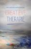 Abe  Geldhof Joost  Demuynck,Creatieve therapie
