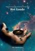 <b>P.H.  Palmbergen</b>,Volg het kompas in de hand van God 4 Het Goede